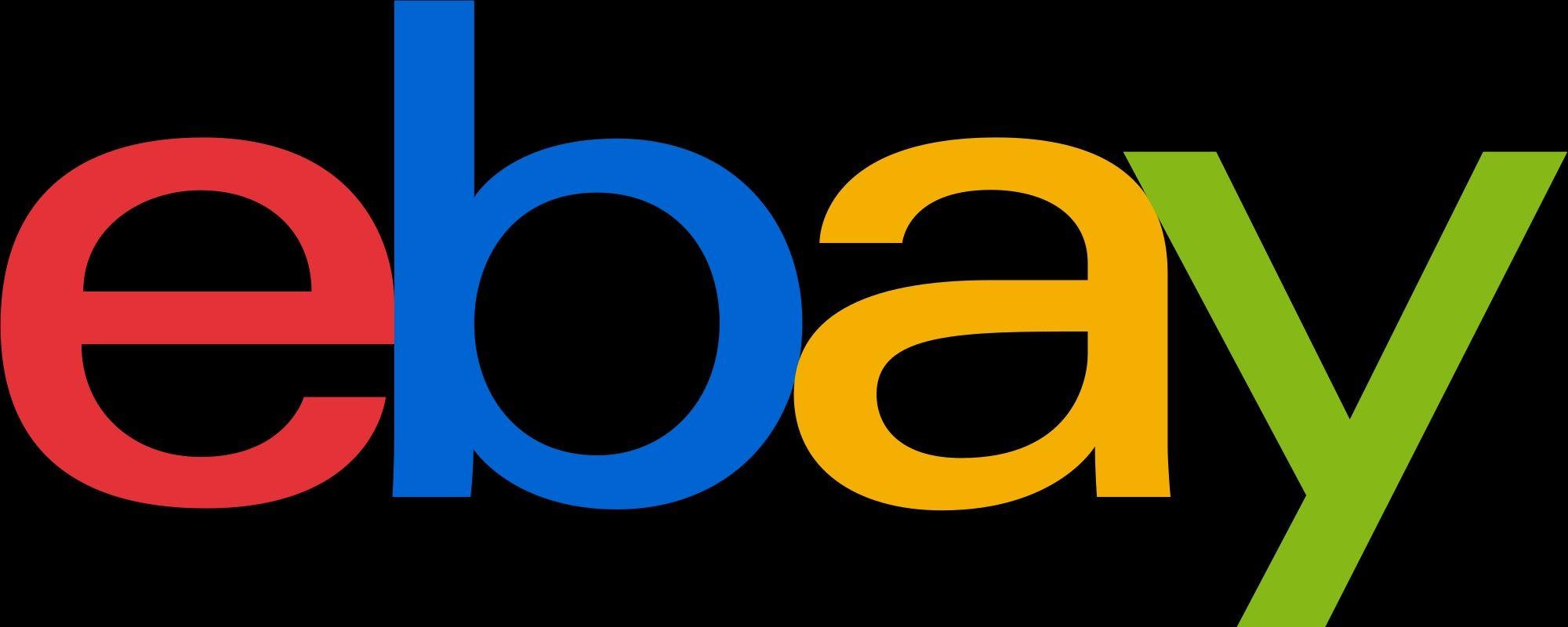 Loot Logos Logo Background Logo Design Creative