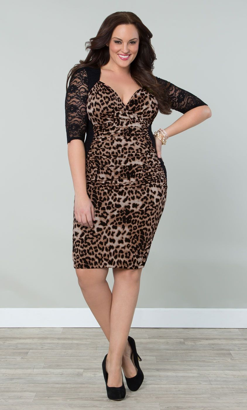 Bbw wedding dresses  Our bestselling plus size Stop and Stare Ruched Dress is ready to