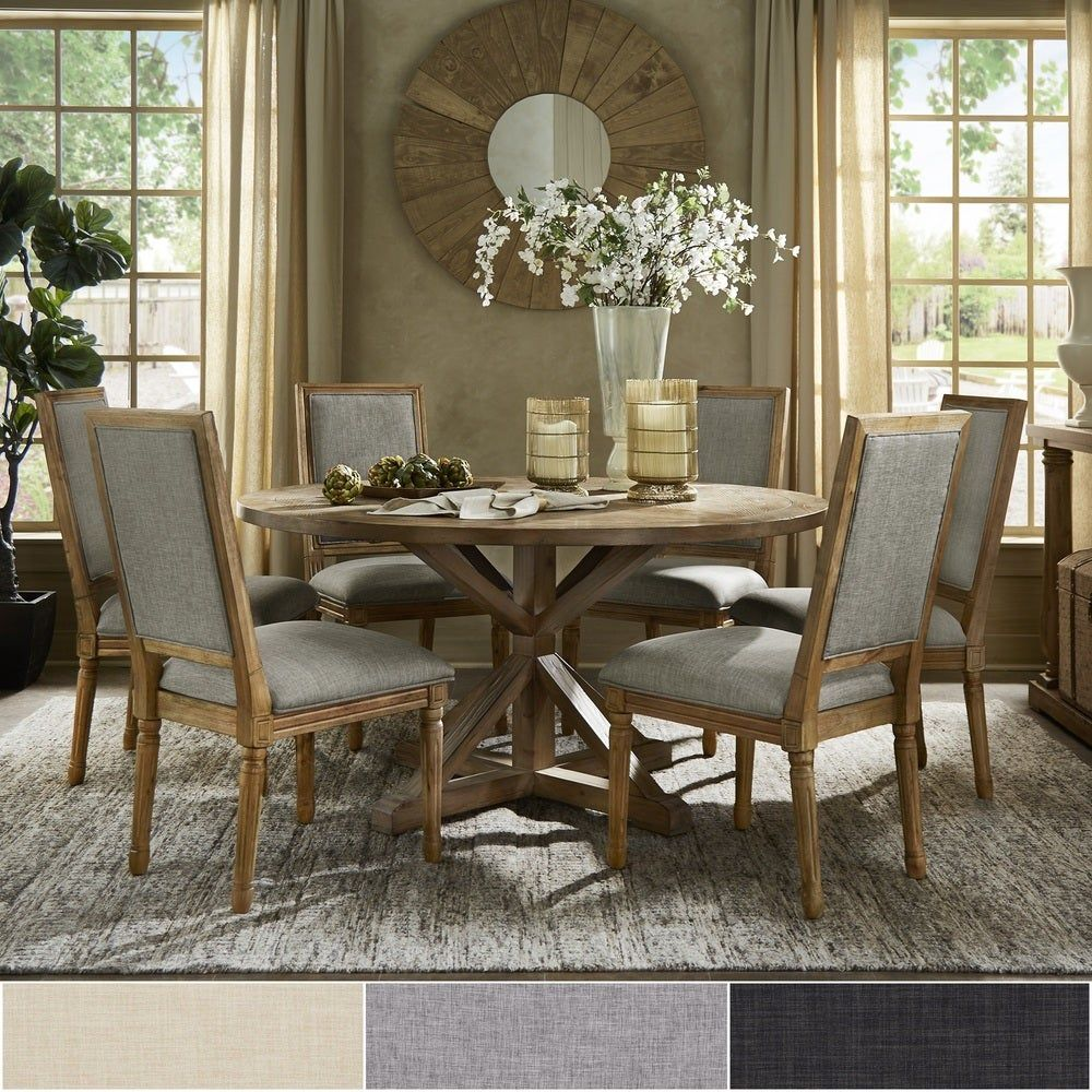 21+ 60 inch dining table with bench Inspiration