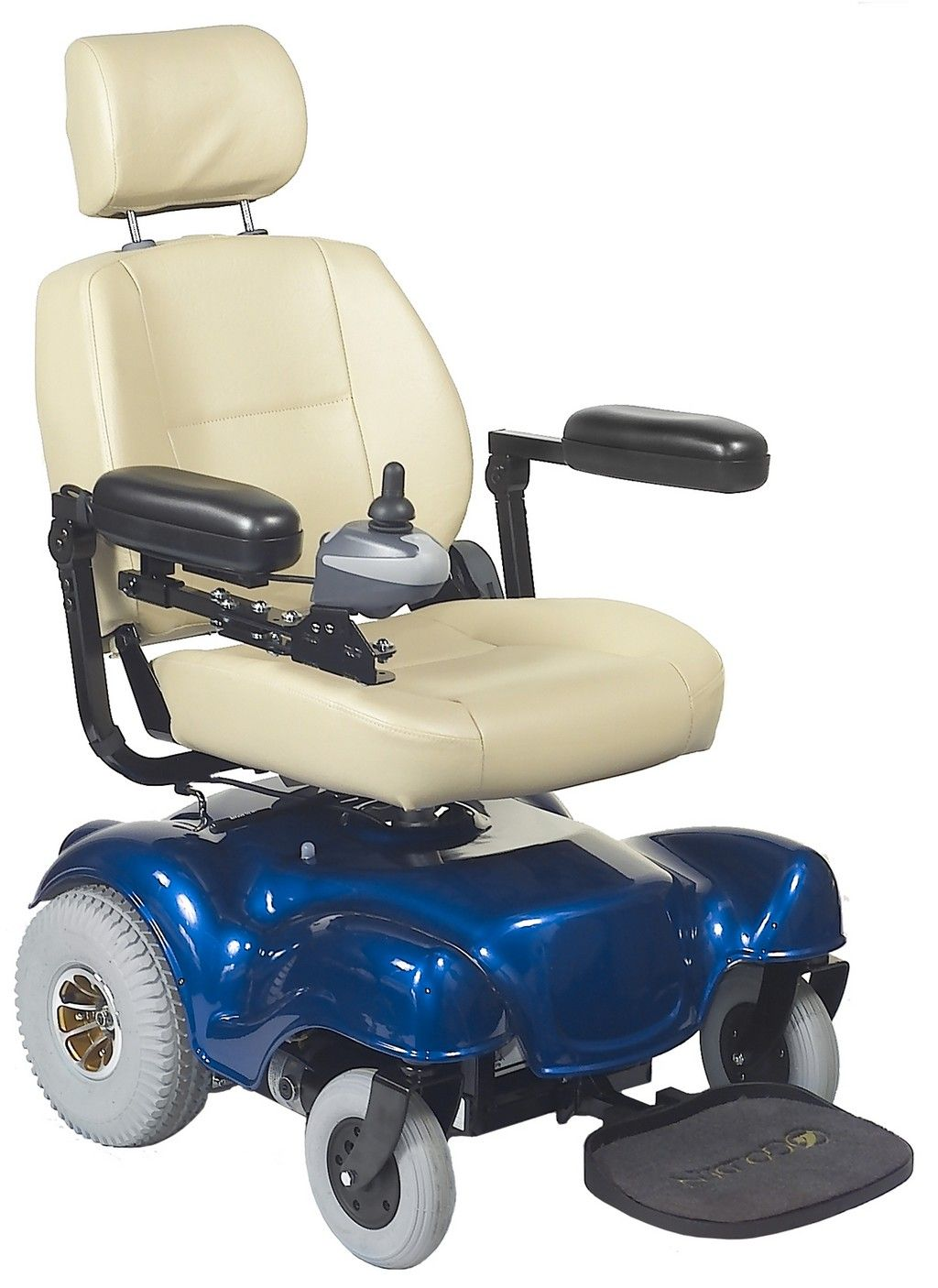 Primo Power Wheelchair Tires Powered Wheelchair Wheelchair