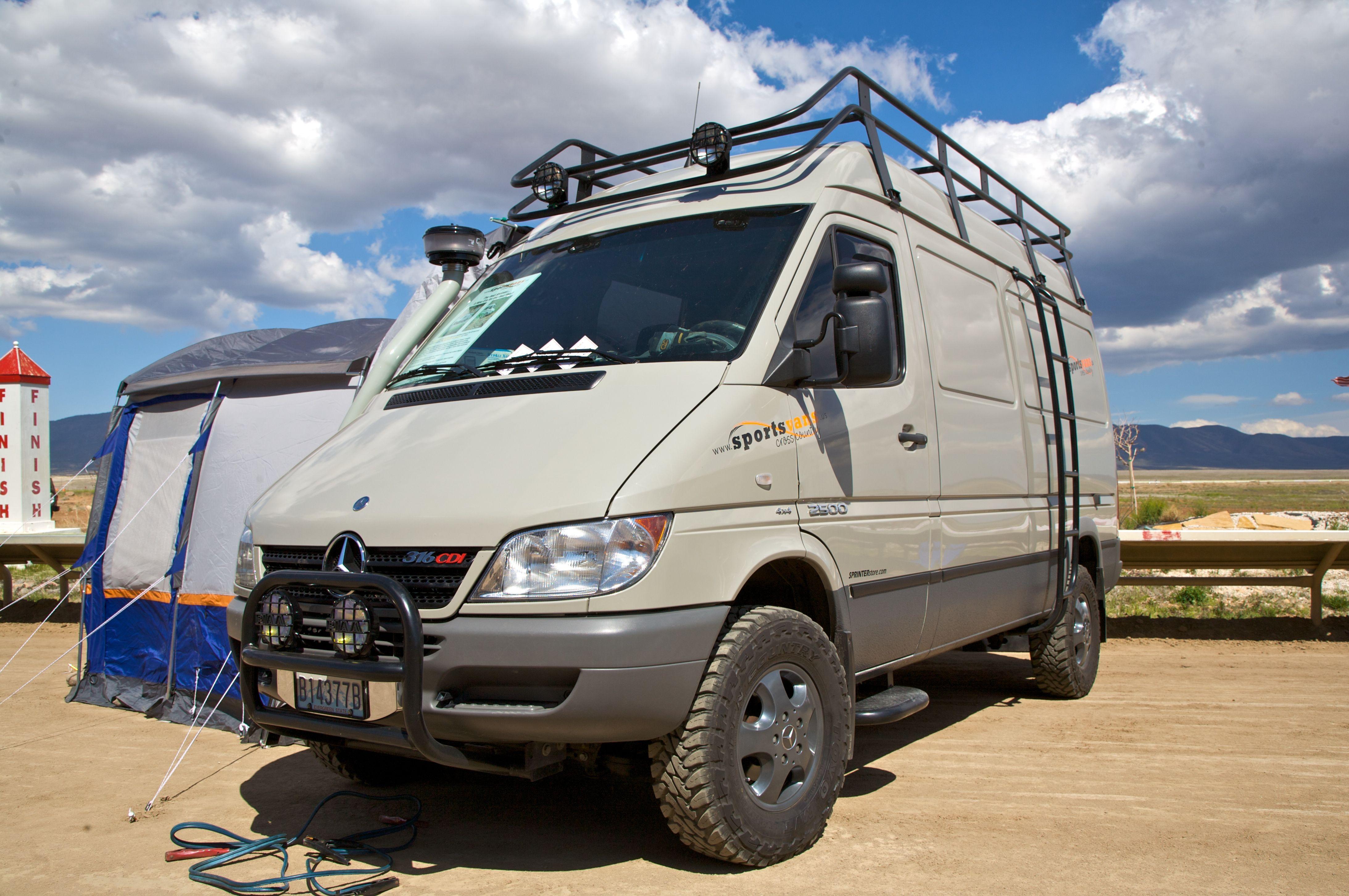 mercedes indpendent cs vehicle motorhome benz time full on for sprinter reisemobile rv independent sale