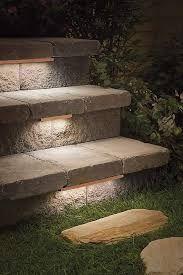 Image Result For Steps Up To Front Door Uk Lighting