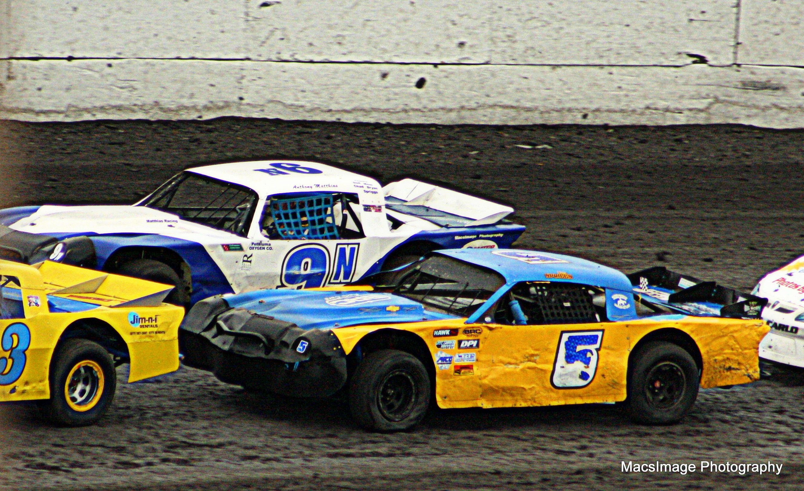 Macsimage Inspiration Is Everywhere Dirt Track Cars Dirt Late Model Racing Dirt Racing