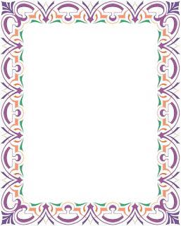 bingkai undangan tahlil Archives - download desain ...