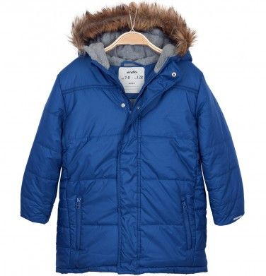 Pin By Sklep Endo On Kurtki Zimowe Winter Coats Jz2016 Winter Jackets Jackets Fashion