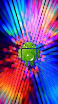 Oppo F3 Plus Wallpapers Neon Hd Android Wallpapers