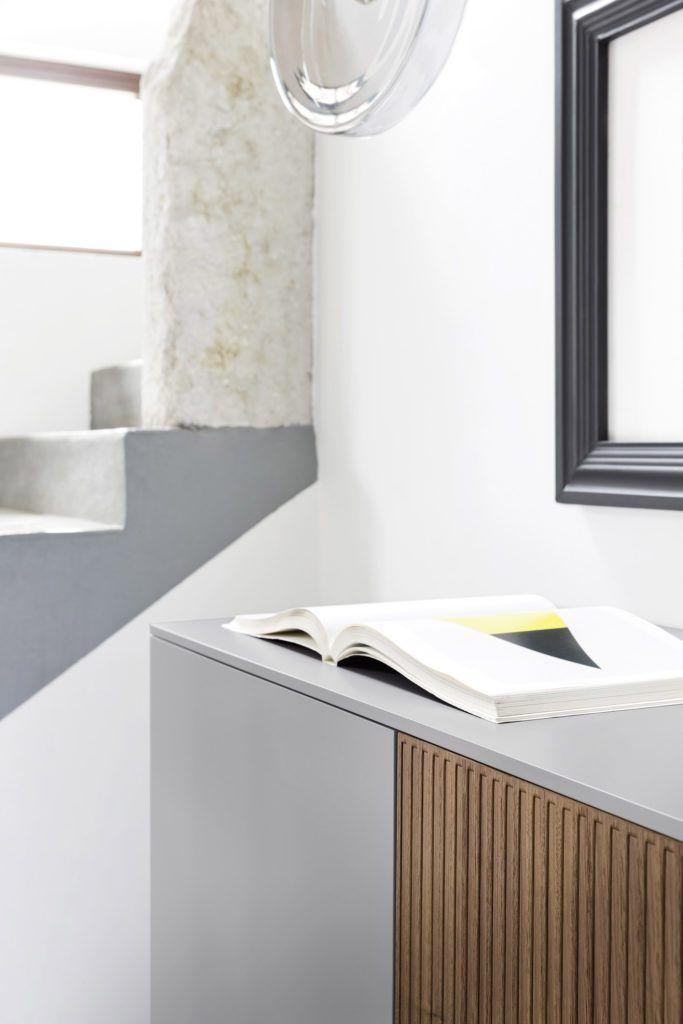 Möbel Direkt mobili kommode box möbel direkt hochwertige möbel und kommode