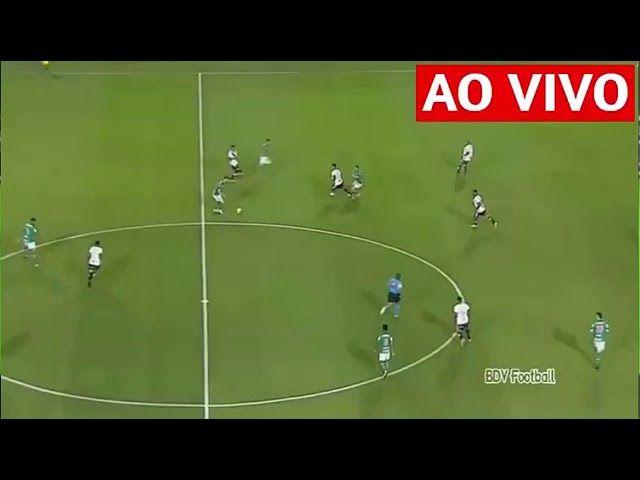 Futebol americano ao vivo online