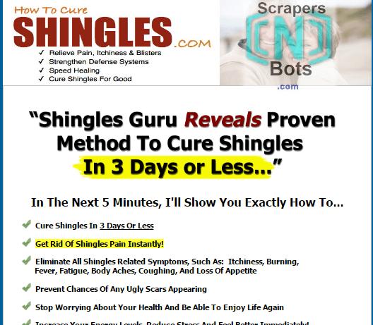 fast shingles cure bob carlton website fast shingles cure the