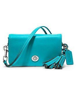 Bag Whole Designer Handbags Atlanta Ga