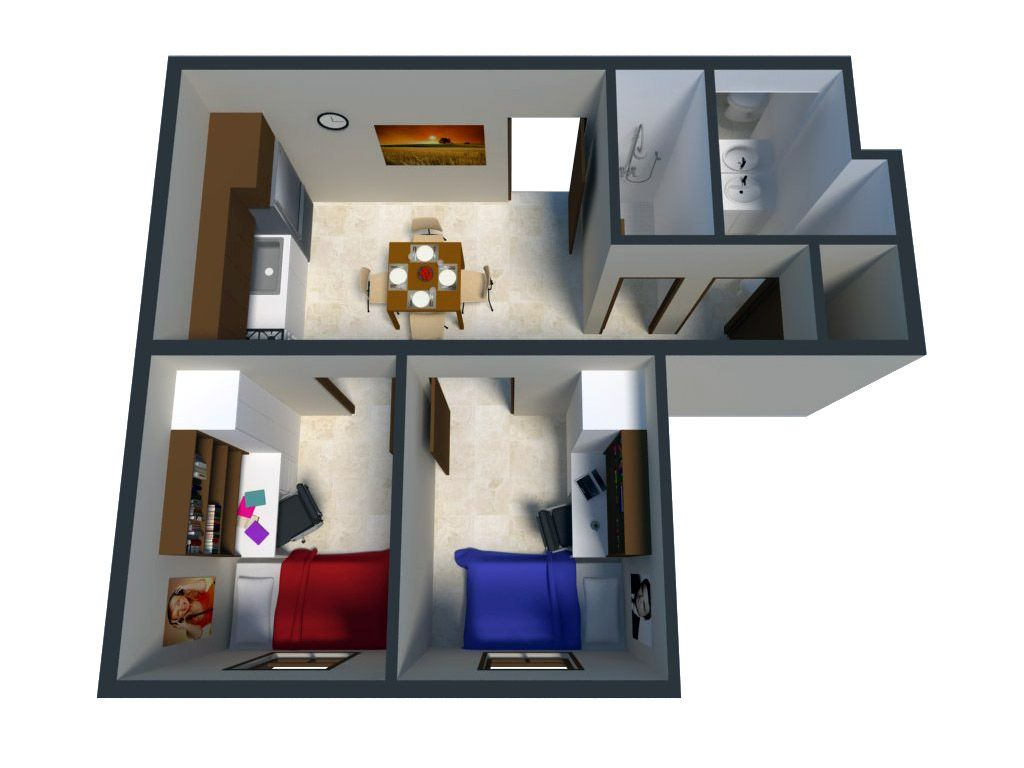Dorm room furniture layout - Explore Dorm Layout And More