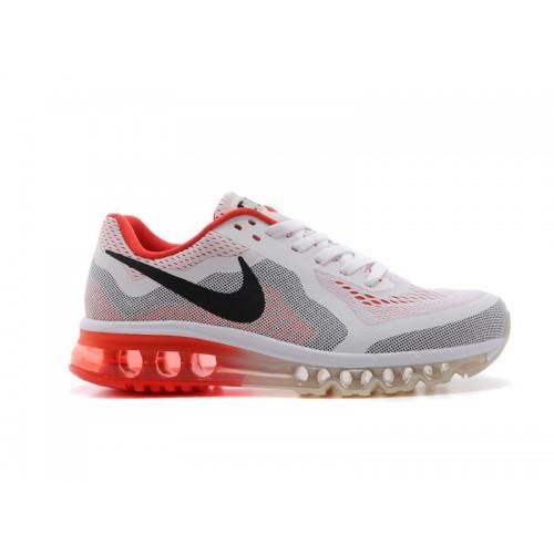 Rote Nike Socke Schuh Turnschuhe Nike png herunterladen