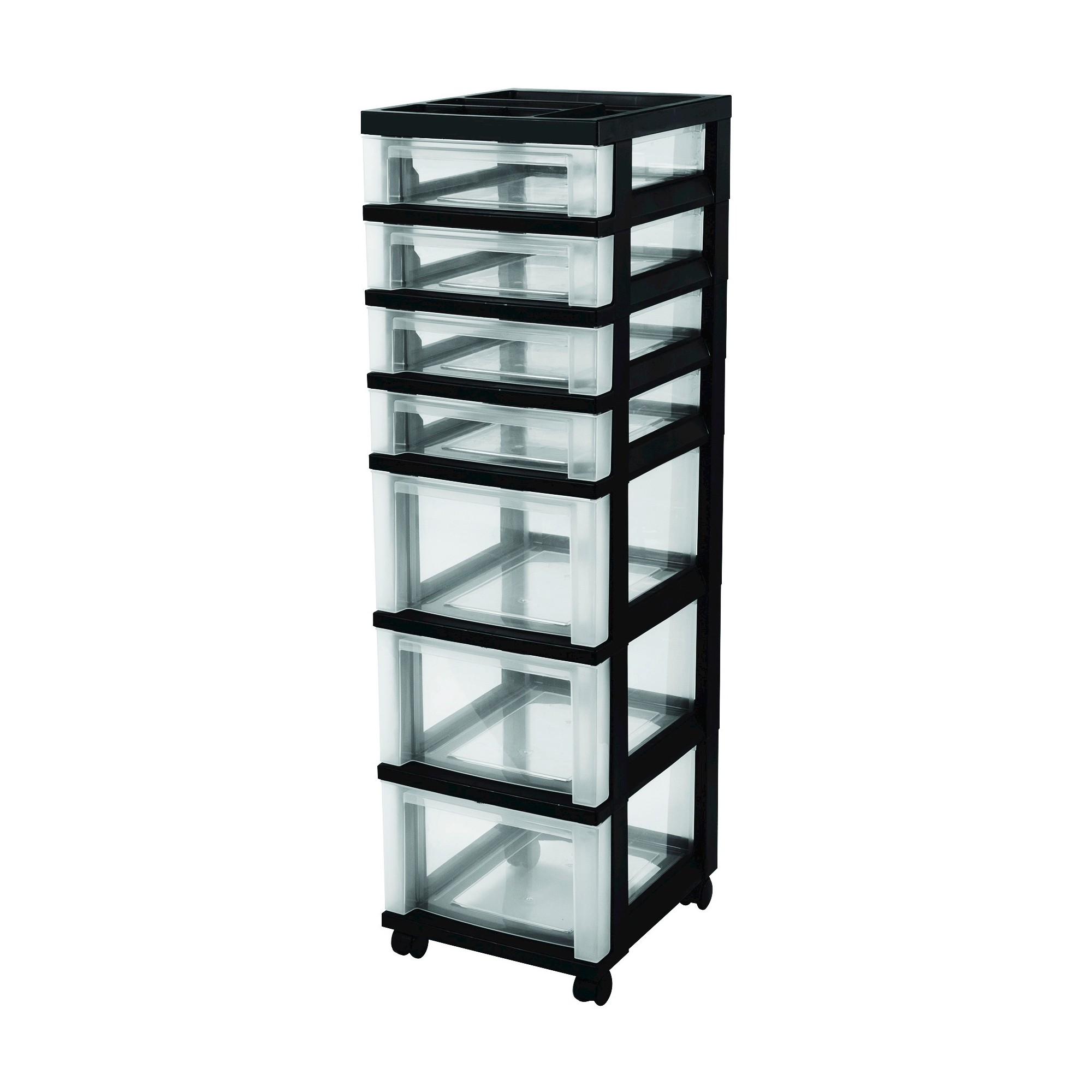 style xxx with cart original drawer com organizers luxury storage drawers bath bathroom cool eyagci