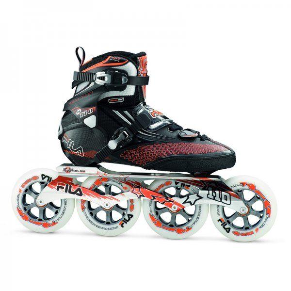 88334832145 FILA Skates M 110 in shop #fila #skates #inline #superfast | Role ...