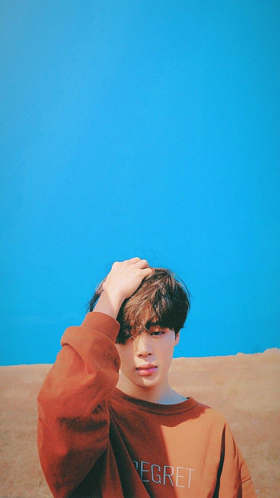 Bts Wallpaper Bts Edits Love Yourself Tear Pls Make Sure To Follow Me Before U Save It Find More On My Account Bts Park Jimin Bts Bts Jimin Jimin