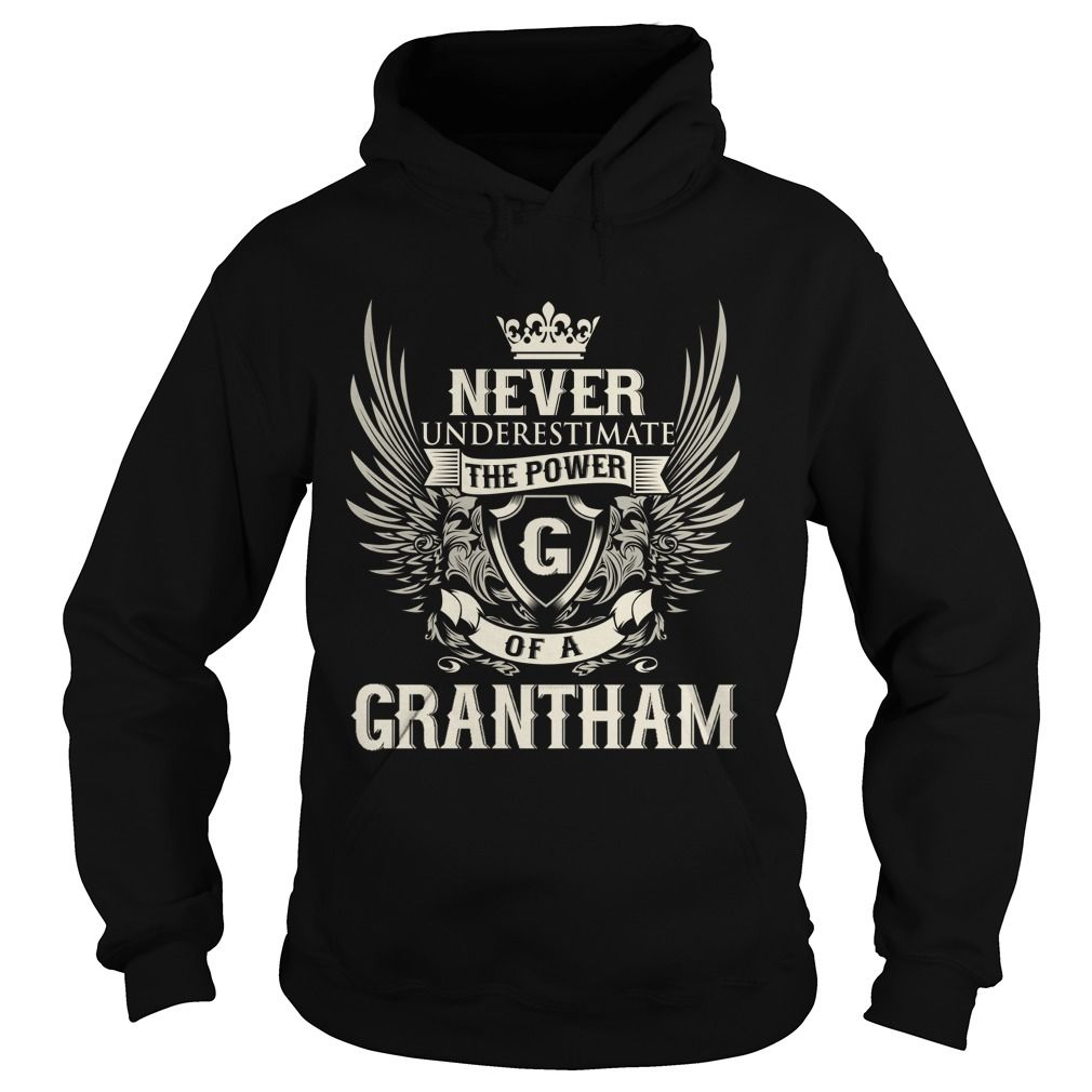 (Tshirt Most Produce) GRANTHAM G  Good Shirt design  GRANTHAM G  Tshirt Guys Lady Hodie  SHARE and Get Discount Today Order now before we SELL OUT Today  automotive 0399 cool name shirt grantham