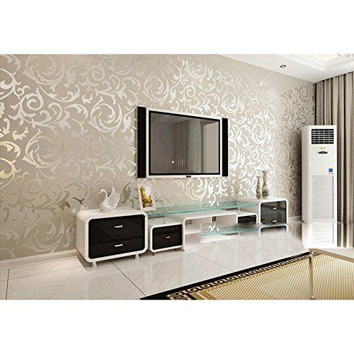 Room · Hanmero Simple Design ...