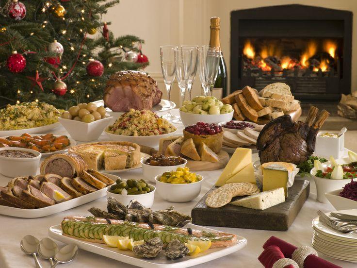 TOUCH esta imagen: repas de Noël by sarah