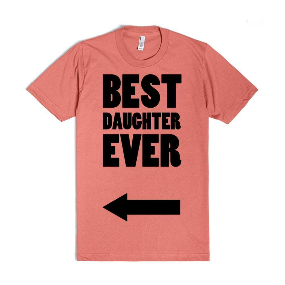 i think i am going to buy my dad this shirt for a late fathers day present lol - What To Get Dad For Christmas 2014