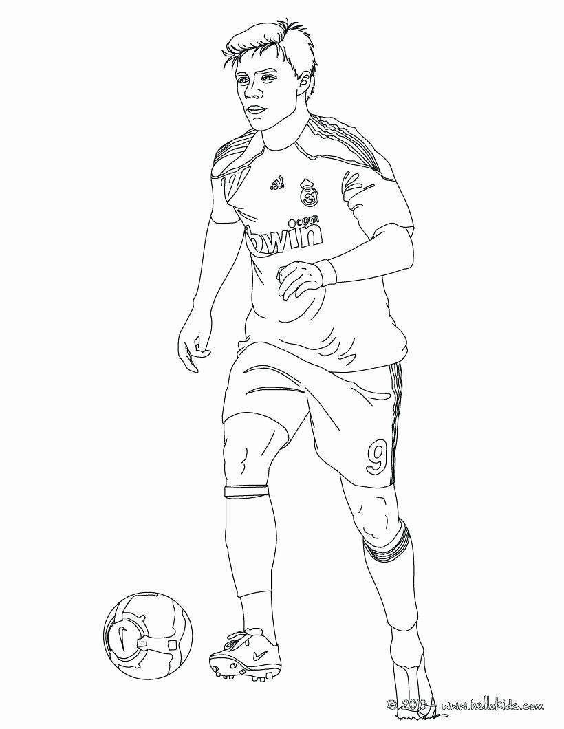 Soccer Coloring Pages Printable Beautiful Flags Of The World Cup Coloring Pages Redbirdcolor Football Coloring Pages Sports Coloring Pages Coloring Pages