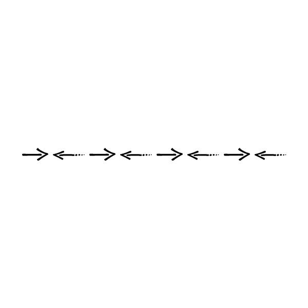Arrows ❤ liked on Polyvore featuring fillers, backgrounds, text, arrows, black, phrase, quotes and saying