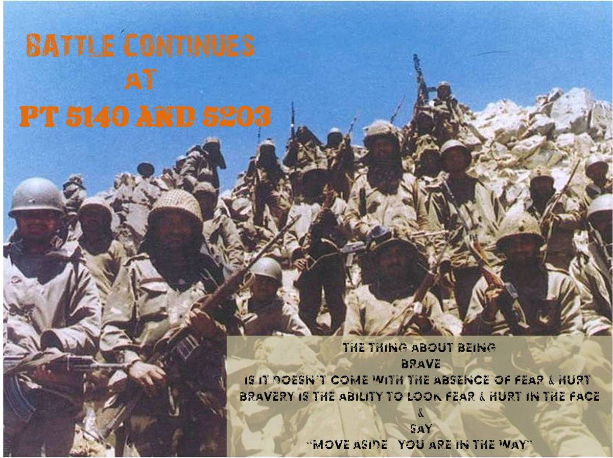 10 Rare Pictures Of The Indian Army Kargil War Indian Army Army Day