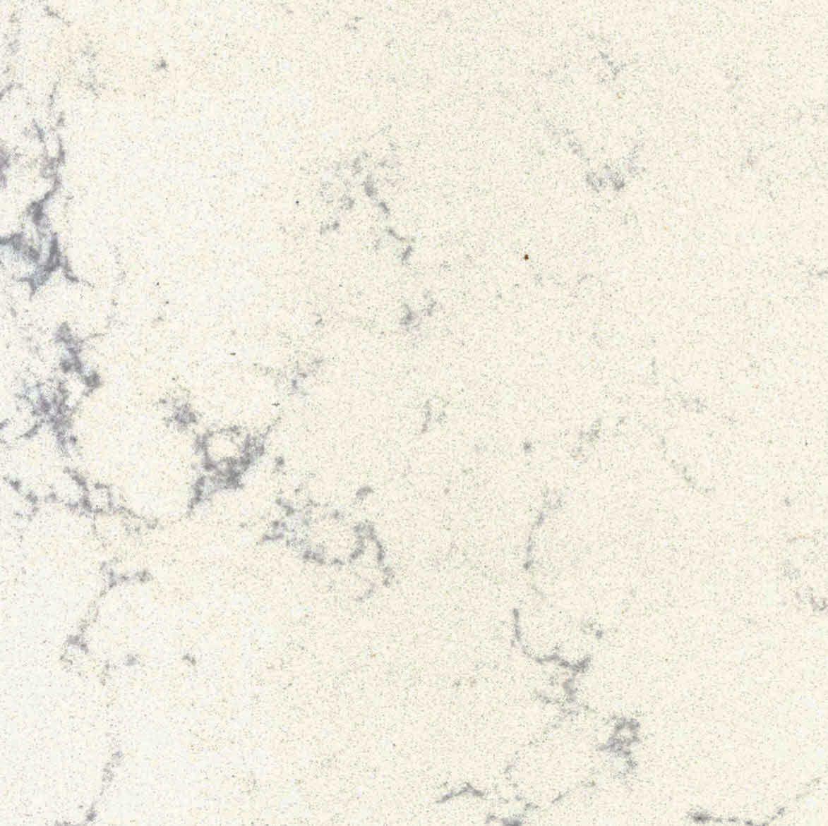 Venato Blanco Quartz worktop Work tops, Quartz