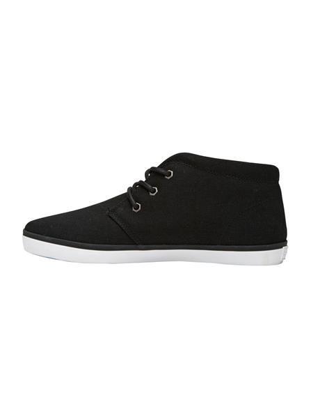 Купить обувь quiksilver