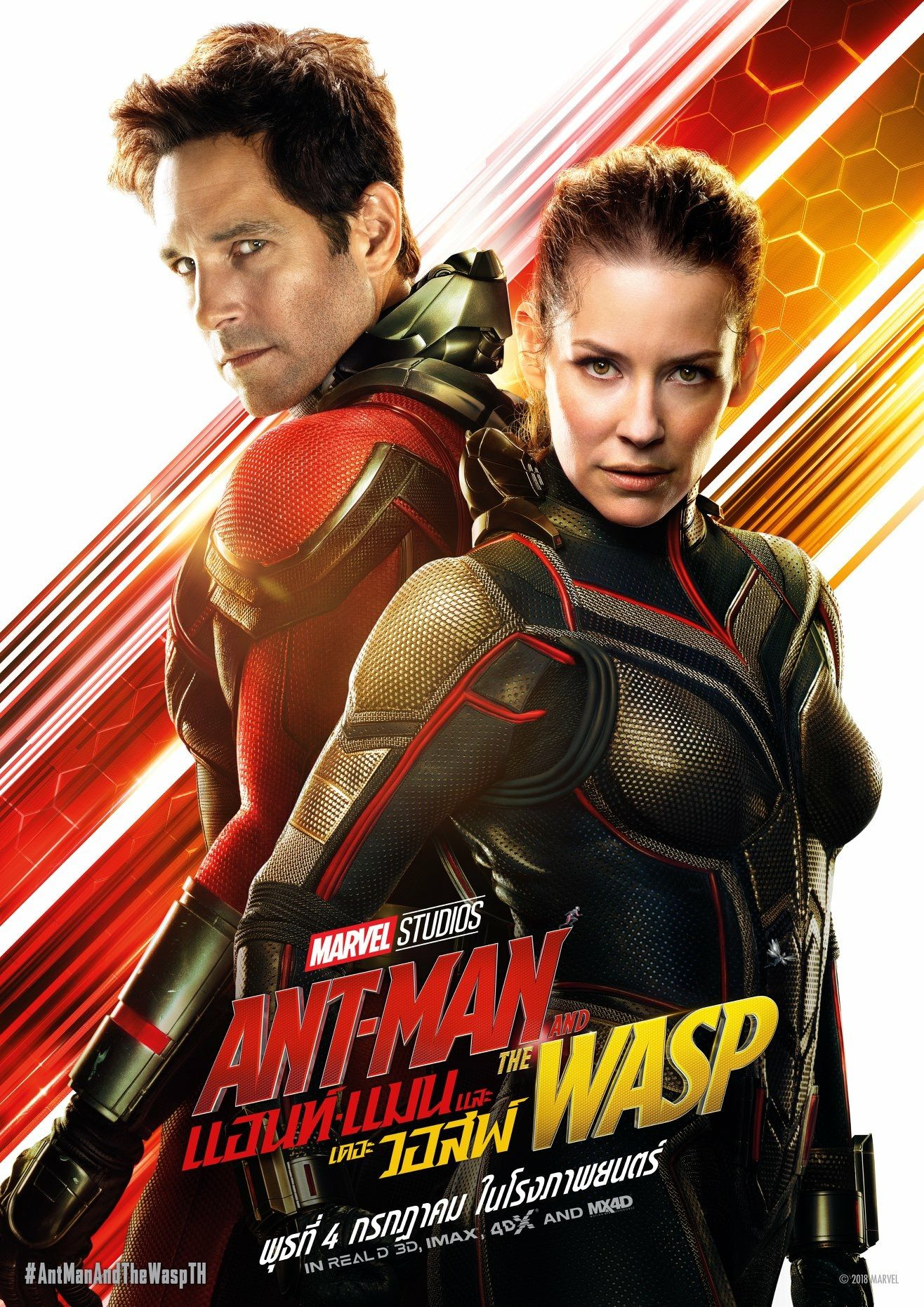 AntMan and the Wasp (With images) Wasp movie, Marvel
