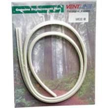 Ventline BVD0455 01 Vent Sealant Roof Vent Parts Camper Trailer RV