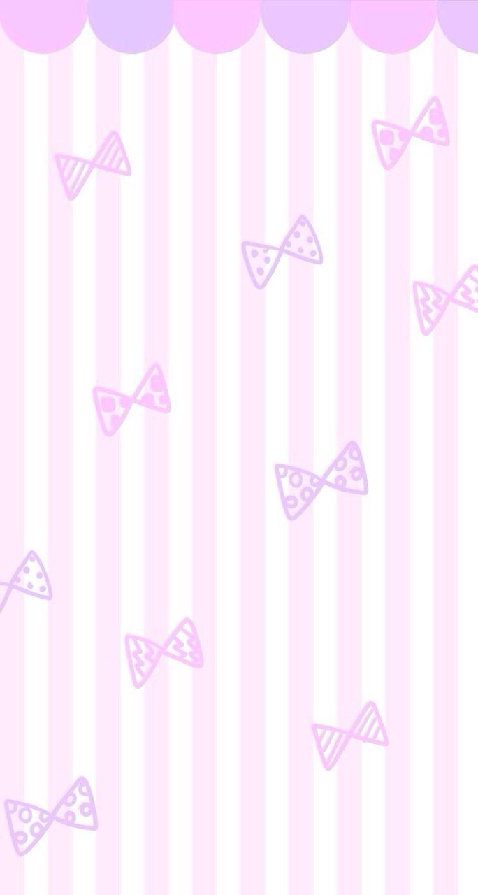 Kawaii iphone wallpaper tumblr - Cute Iphone Wallpaper Tumblr Google Search