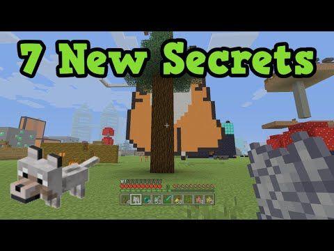 Minecraft Xbox PS Vita TU Secret Features Best Sound - Minecraft spiele amazon