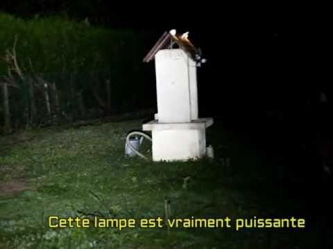 B01grke2og Wuben I331 Lampe Torche Tactique Ultra Puissante Etanche Rec Lampe Torche Tactique Lampe Torche Lampe Torche Puissante