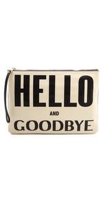 66425445e0b Statement Handbags