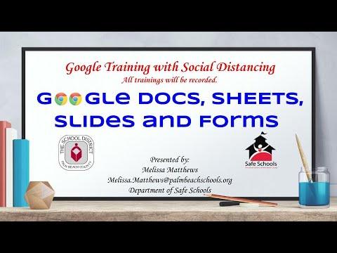3 23 Classroom 3 24 Meet Hangouts Voice Youtube 3 25 Drive And Chrome 3 26 Docs Sheets Slides Live Rec Google Training Virtual School Safe Schools
