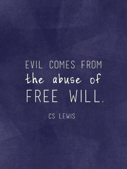 The Best C. S. Lewis Quotes
