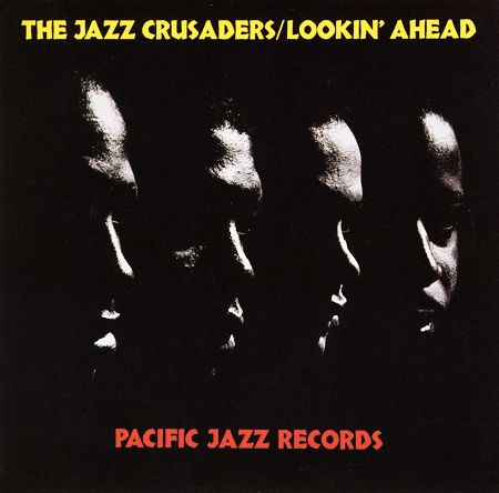 Pacific Jazz And World Pacific Records Jazz Album Covers Album Covers Album Cover Art Jazz
