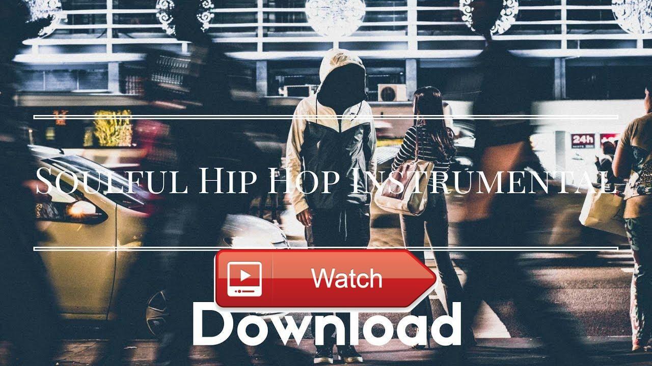 Soulful Hip Hop Instrumental Free Download FREE BEAT Soulful