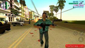 تحميل التطبيقات المجانية Grand Theft Auto Game Download Free City Games