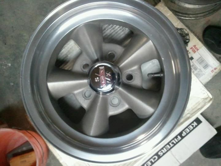 Crager Rims Crager Wheels Supercar Musclecar Discussion The