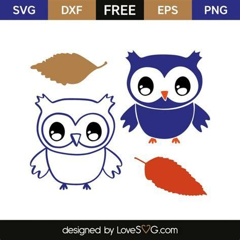 Image result for Free SVG Files Cricut Owl Monogram | Free ...