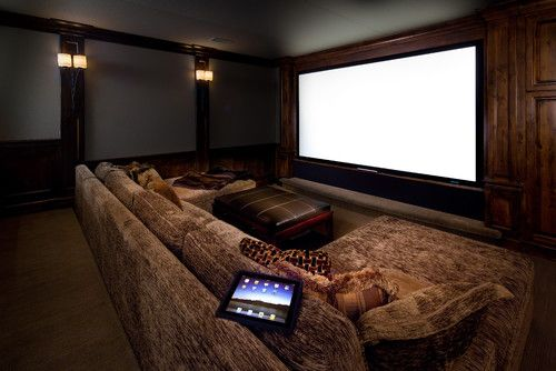 Room Decoration Video
