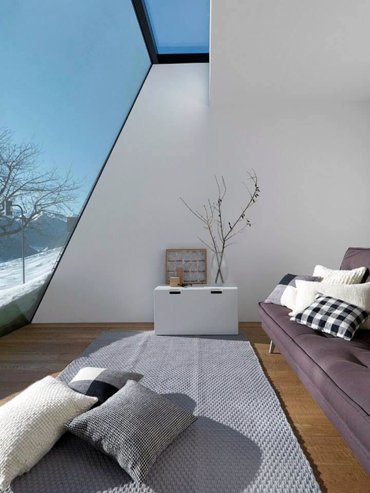 Best Of Bedroom Window Design