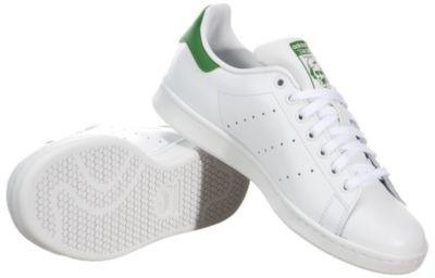http   www.hucipo-hu.com noi-adidas-stan-smith-w-repedt-bor-retro ... 774a4c2a8d