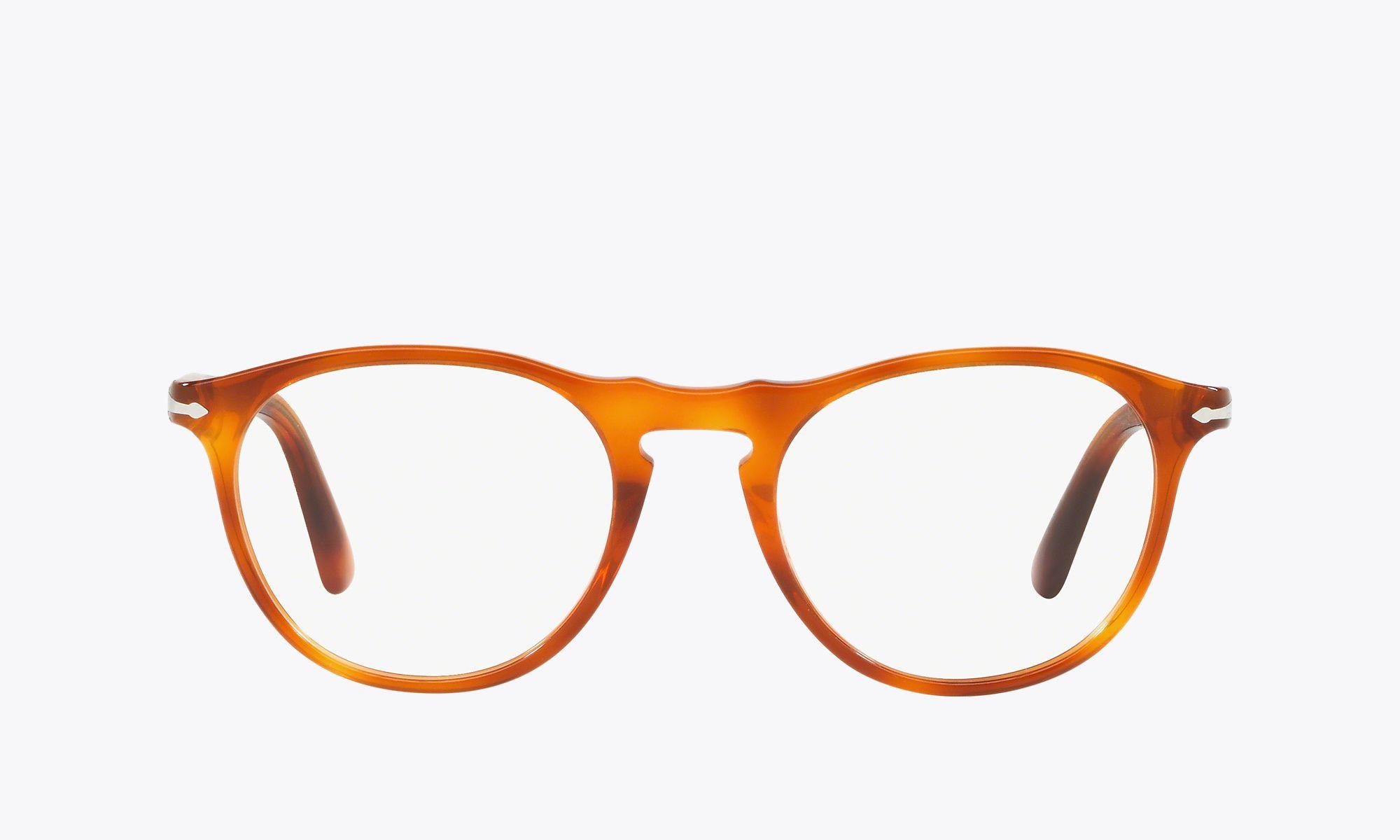 Persol PO3205V Eyeglasses
