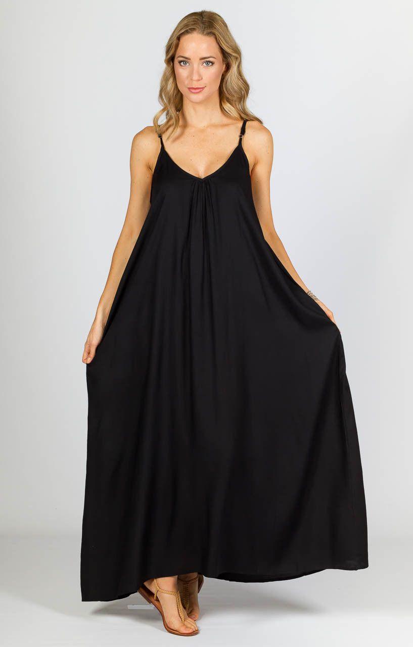 ede4f2645 Kaftan Maxi Dresses Online