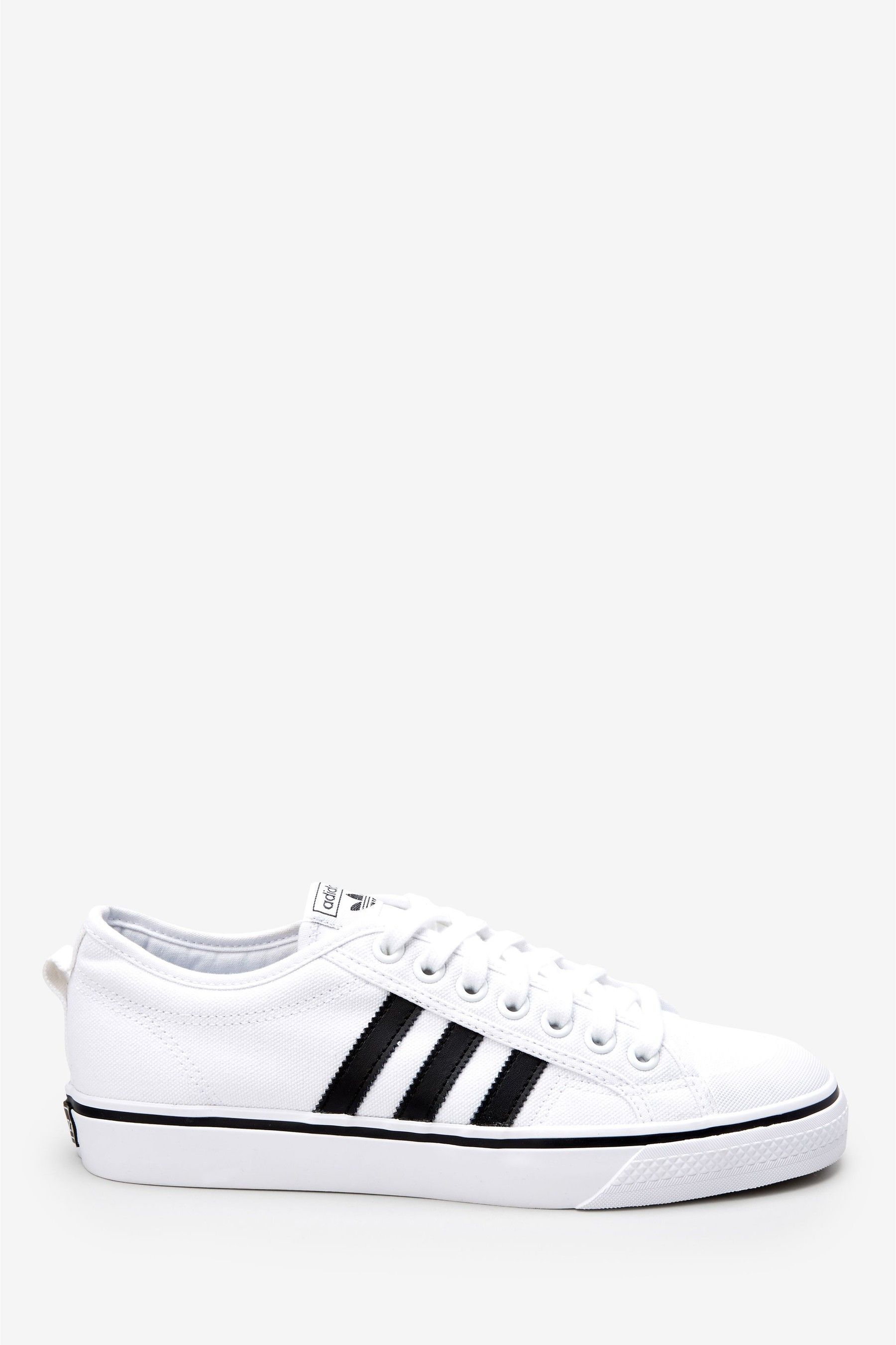 Adidas Shoes : UK official online shop,Shoe,Bags,Sneakers