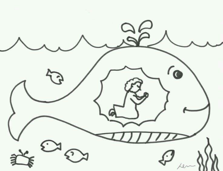 Pin von Shimei Botes auf Kids\' Ministry | Pinterest | Kind