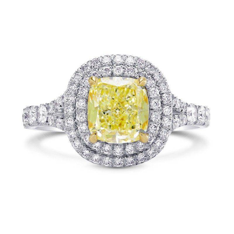Diamond Jewelry Gallery | Calabasas Diamond Buyer