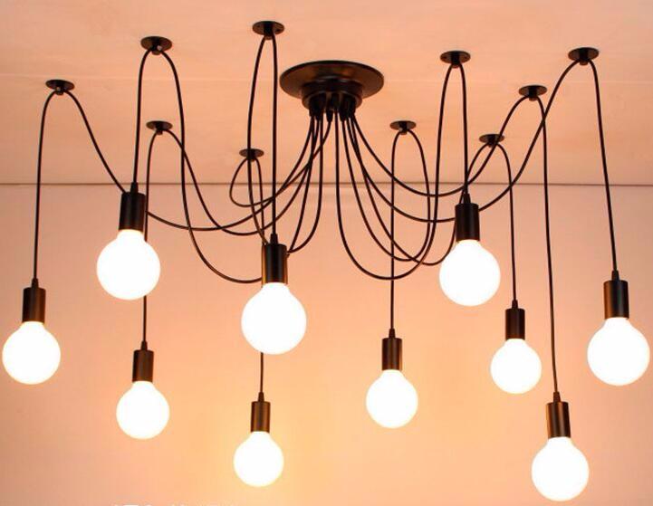 Pin On Pendant Lamp